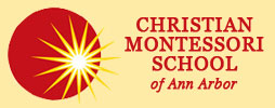 Christian Montessori School of Ann Arbor
