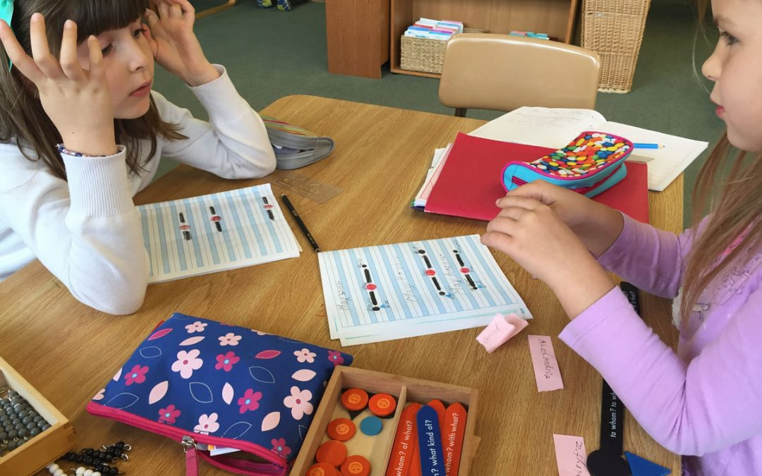 Montessori? Waldorf? Play-Based? Don't Decide Until You Read This!