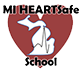 Michigan Heart Safe School